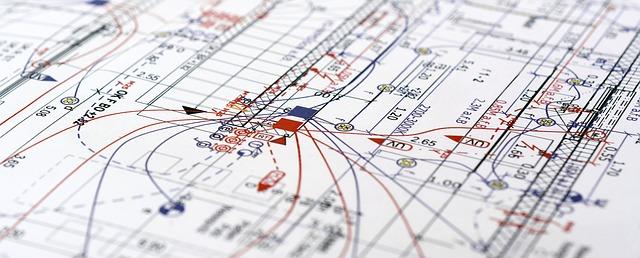 Mr.リビンマッチが解説する設計事務所の選び方