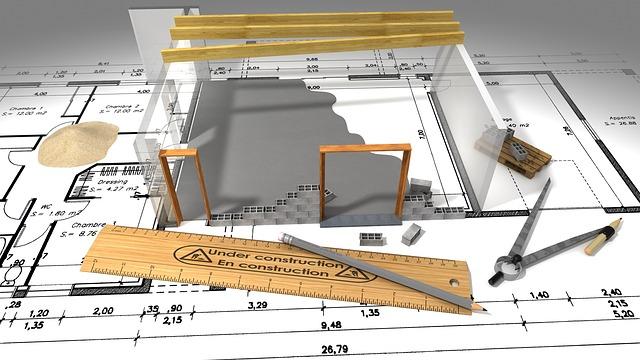 Mr.リビンマッチが解説する建設会社の選び方